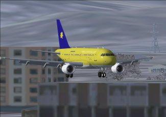 A3181
