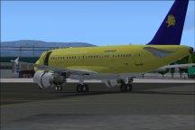 A3187