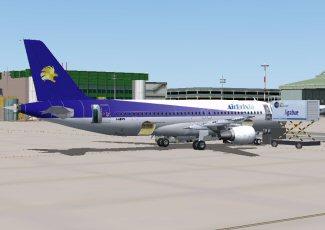 A3201