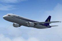 A3205_2