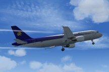 A3206_2