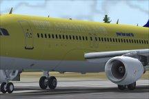 A3207