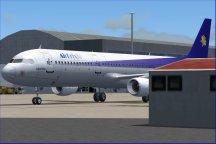 A3215