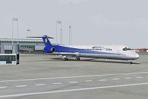 MD805
