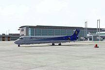 MD807