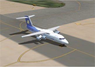 RJ851