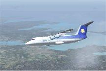 RJ852